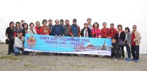 Tharpaling-Tour