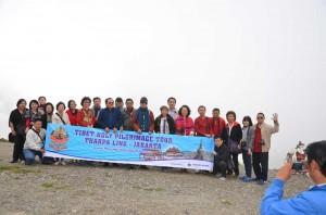 Tharpaling_Tour
