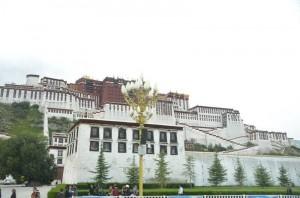 Potala-Palace-Tibet-front