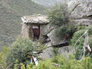 CimPu-House